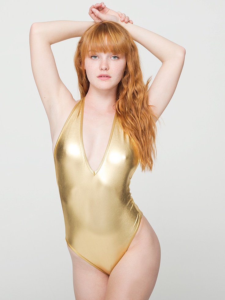 2 sexy japanese micro bikini tease - 1 5
