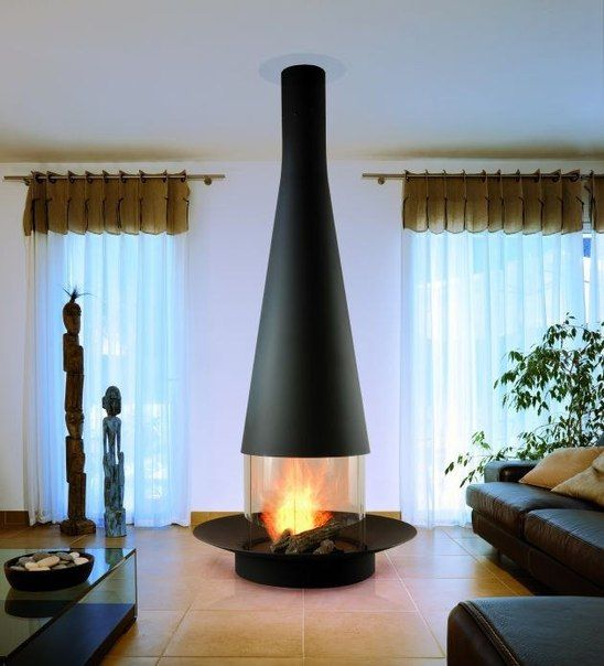 Indoor Fireplace Designs best 25+ indoor fireplaces ideas on pinterest | direct vent gas