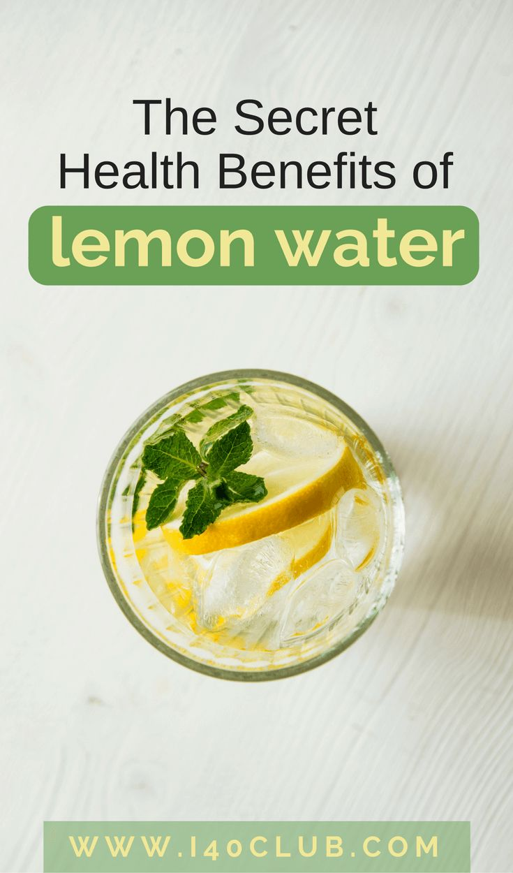Lemons are rich source of Vitamin C that will rejuvenate our skin and enhance our aesthetic appeal. Due to the plethora of health benefits of lemon water, a lot of restaurants have been serving this on a regular basis. There are also people who choose to start their day with a cup of warm lemon …