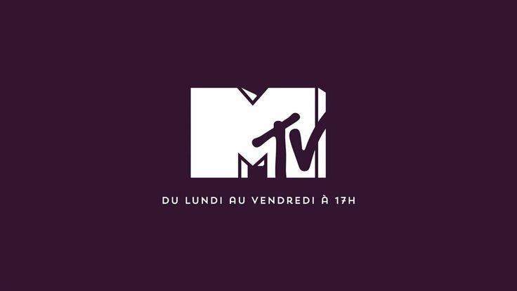 MTV CaPique on Vimeo