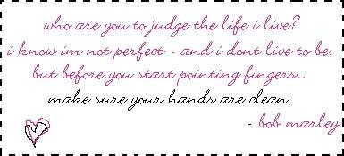 bob quote :)