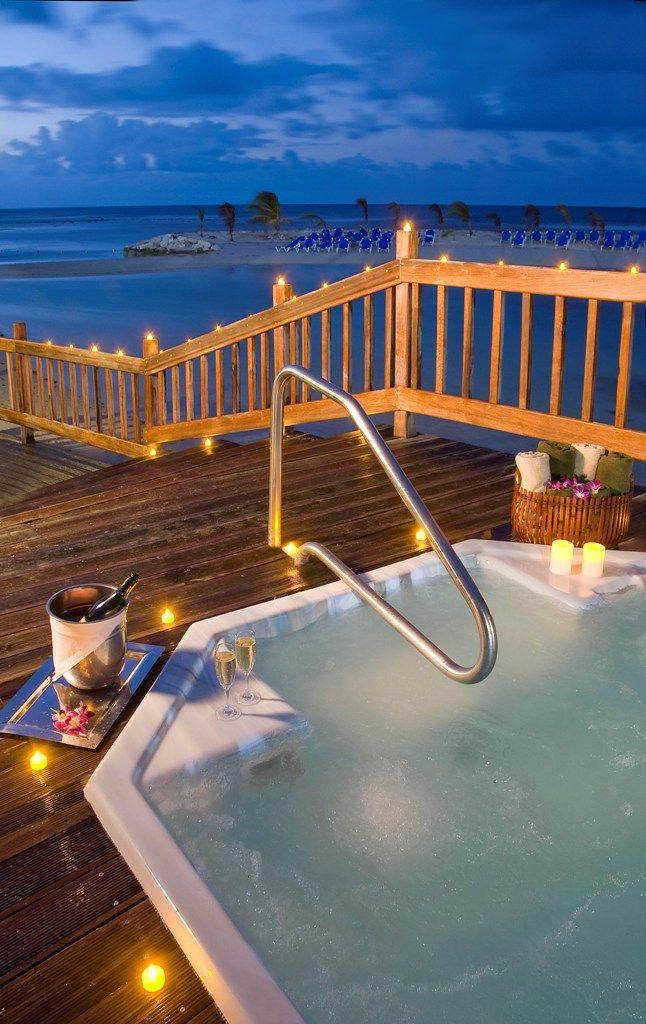 World Hotel Finder Holiday Inn Sunspree