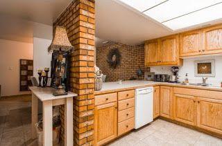 Recently Sold Duplex in Nephi, UT  Wallsburg World Realtor