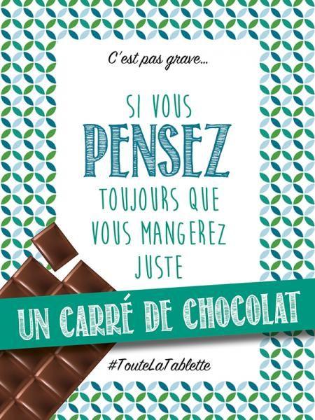 La vie, c'est comme une boîte de chocolats… - LOL - Flair