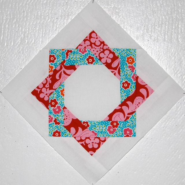 variation on FWQAL #60: Lights, 60 Noon, Fwqal Variations, Lilies Quilts, Quilts Blocks, Fwqal 60, Diy Quilts, Photo, Stars Blocks