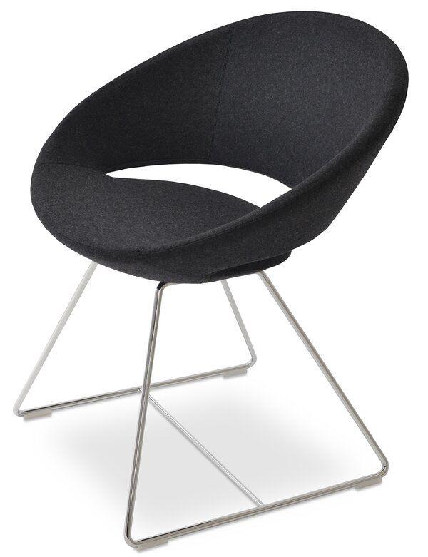 Crescent Papasan Chair Papasan Chair Leather Dining Chairs Modern Modern Dining Chairs