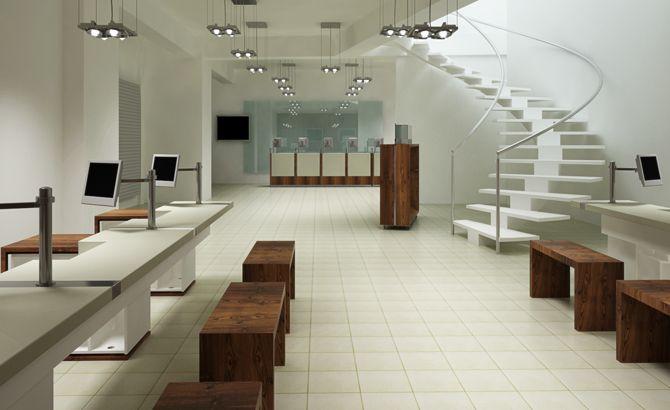 Vray Render Settings For Interior Visualisation Lighting Rendering Tutorials And Tips