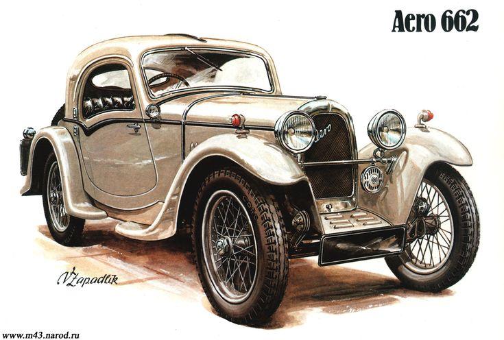 art car 25