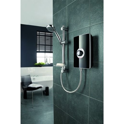17 best images about ensuite ideas on pinterest taps duravit and ps Wickes bathroom design ideas
