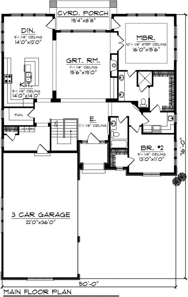 Are You Looking For Inspiration About Barndominium Click Here To Get More Than 100 Pictures And I Ranch Style House Plans Barndominium Floor Plans House Plans