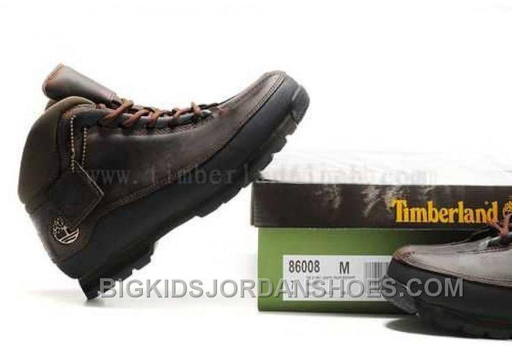 http://www.bigkidsjordanshoes.com/timberland-chukka-dark-brown-boots-for-mens-super-deals-ptf55.html TIMBERLAND CHUKKA DARK BROWN BOOTS FOR MENS SUPER DEALS PTF55 Only $115.00 , Free Shipping!
