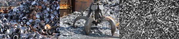Das Team von schrottabholung.org ist Ihr zuverlässiger Dienstleister, wenn es um Schrottankauf und Schrottabholung in ganz NRW geht. Wir holen Altmetalle und Elektroschrott schnell und zuverlässig bei Ihnen ab.