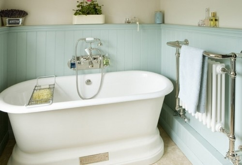 "Chadder & Co ""Chadite"" Baths - traditional - bathtubs - london - Chadder & Co Luxury Bathrooms"