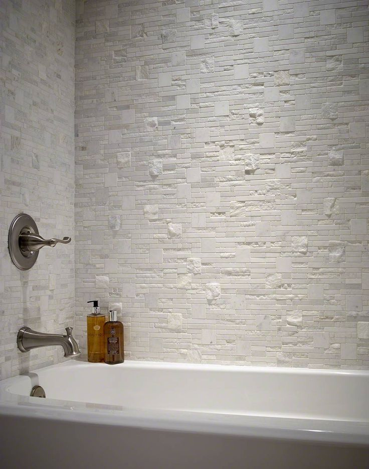 Premier Decor Tile By Msi 65 Best Trend Spotlight Greige Images On Pinterest  Mosaic
