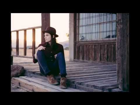 Incomplete -James Bay - YouTube