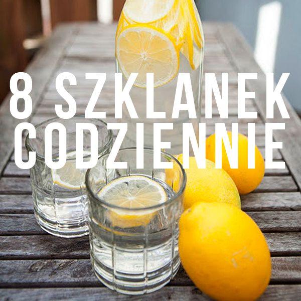 Zobacz co warto robićkażdego dnia! - Cekin.pl
