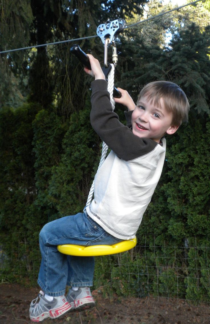 best 25 playground accessories ideas on pinterest zip line kits