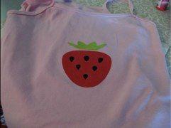 berryshirt