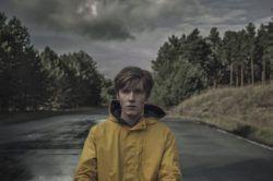 """Deutsche Netflix-Serie """"Dark"""" bekommt 2. Staffel"""