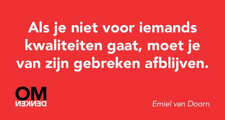 omdenken.nl