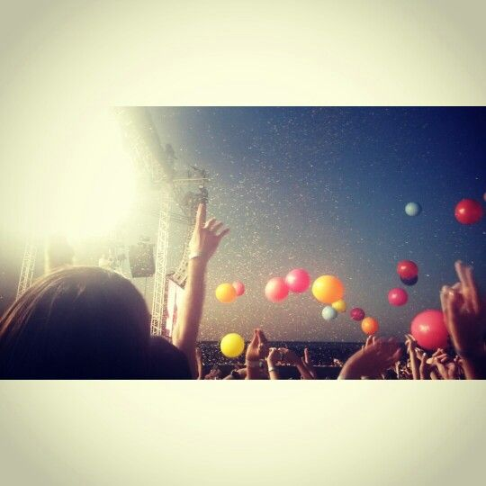 30STM Bucuresti 2014!i will never forget!