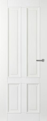 Svedex binnendeur CA05