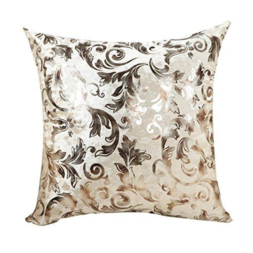 Amazing designs on these pillow covers and throw pillows. health and fitness, womens fashion,beauty, food and drink