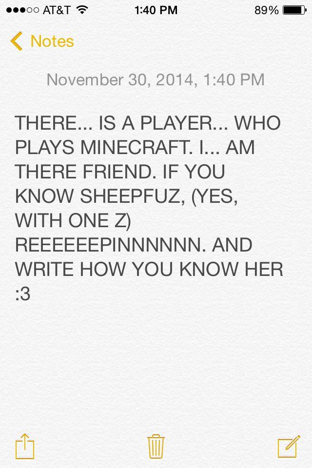 84 best Minecraft fun! images on Pinterest Minecraft ideas - fresh periodic table of elements quiz 1-40