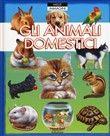 #Animali domestici. mille immagini  ad Euro 10.96 in #Nord sud #Media libri ragazzi 3 5 anni