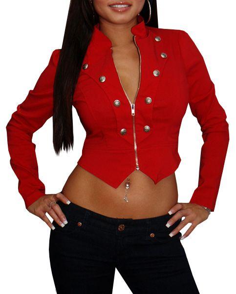 Clubbing clothes online
