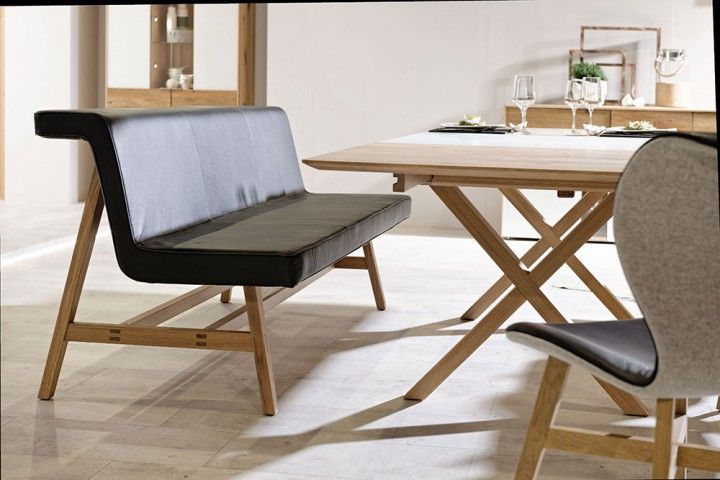 die besten 25 sitzbank gepolstert ideen auf pinterest. Black Bedroom Furniture Sets. Home Design Ideas