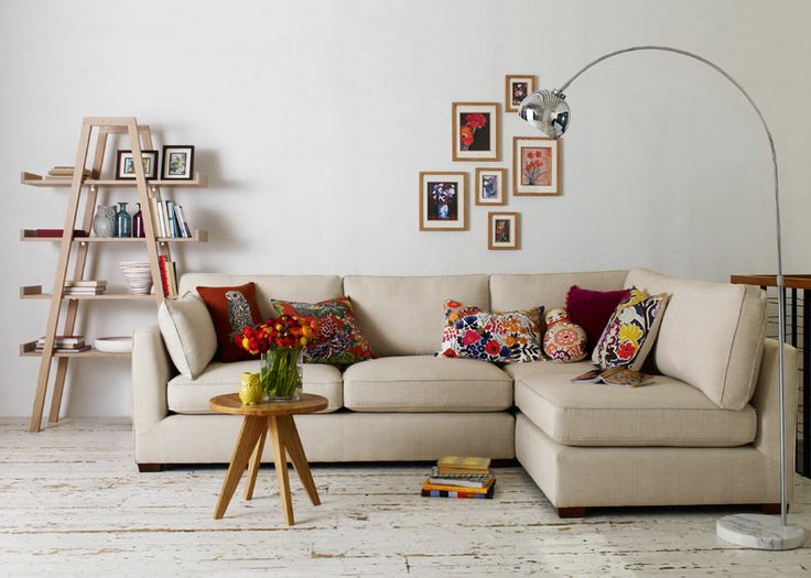 Living Room Ideas Home Accessories Furniture Marks Spencer CHECK OUT