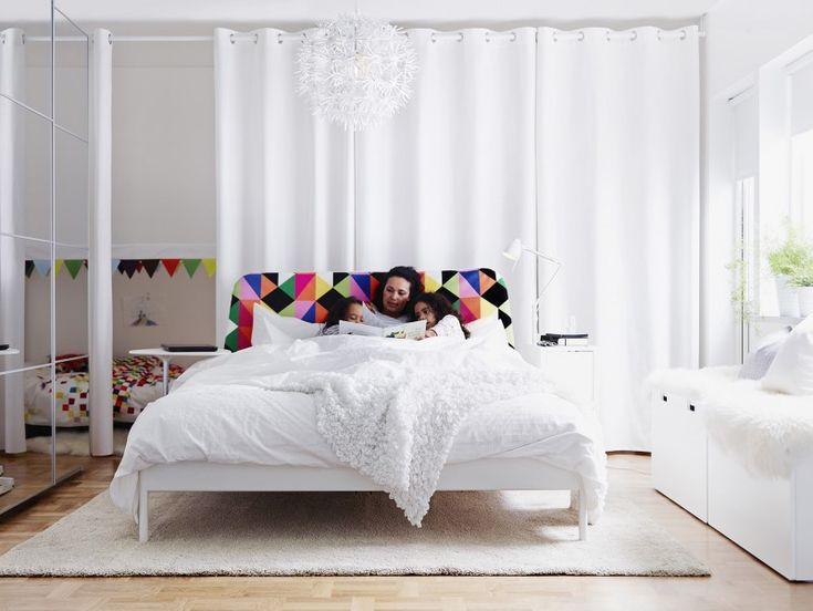 Die besten 25+ Ikea catalogue Ideen auf Pinterest Ikea - schlafzimmer landhausstil ikea