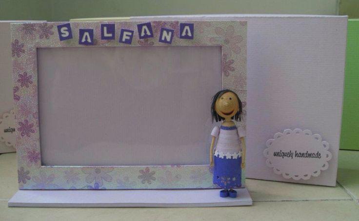 Salfana