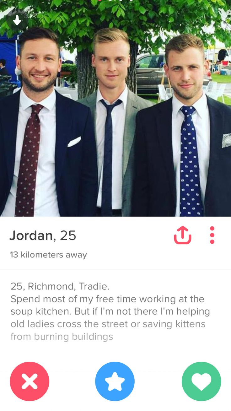 Is tinder good for dating over 50