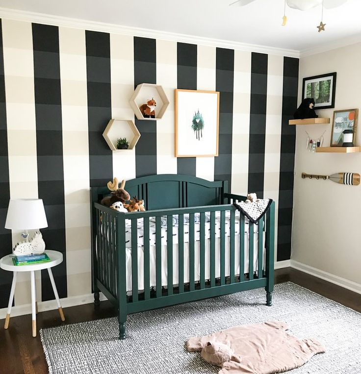 Baby Boy Nursery Themes: Best 25+ Outdoor Nursery Ideas On Pinterest