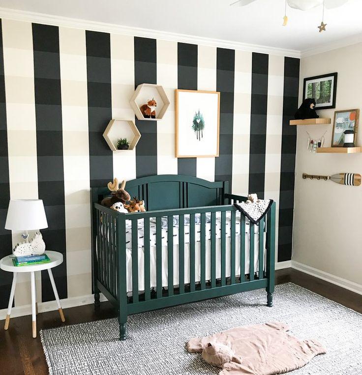 Baby Boy Nursery Ideas: Best 25+ Outdoor Nursery Ideas On Pinterest