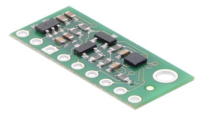 Global and United States Magnetometer Market 2017-STMicroelectronics N.V, TE Connectivity, Broadcom Limited, Knowles Electronics - https://techannouncer.com/global-and-united-states-magnetometer-market-2017-stmicroelectronics-n-v-te-connectivity-broadcom-limited-knowles-electronics/