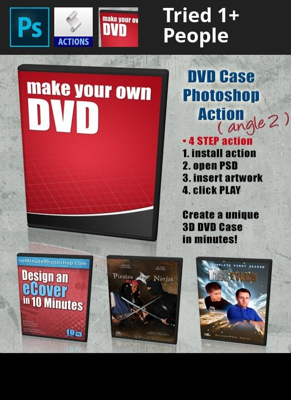 3d dvd case dvd action dvd action script dvd case dvd case