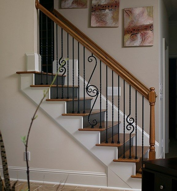 How Much Does Interior Painting Cost In Burlington: 61 Best Art Deco Railings Images On Pinterest