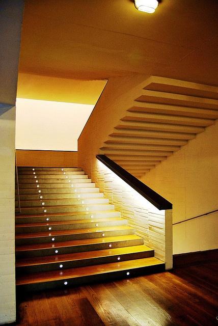 "Tuñón y Mansilla ""M U S E U"" FINE ARTS MUSEUM OF CASTELLÓN, Spain. 1996-2000 by javier1949, via Flickr."