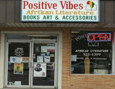 Independent Bookstores Virginia Beach