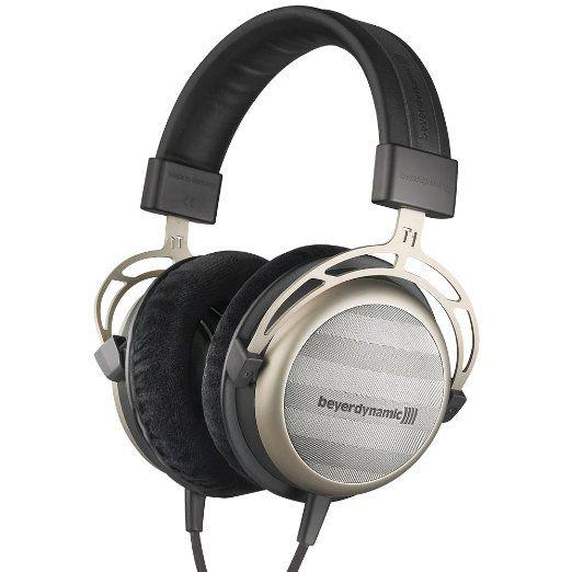 Beyerdynamic T1 HiFi-Stereo Kopfhörer