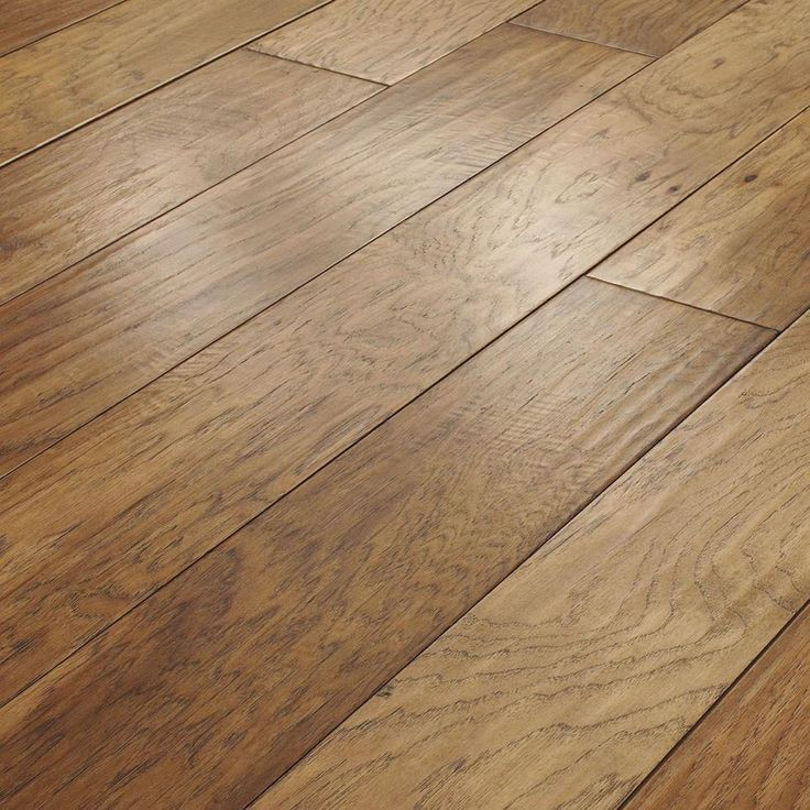 Rustic river hardwood flooring reviews floor matttroy for Hardwood flooring reviews