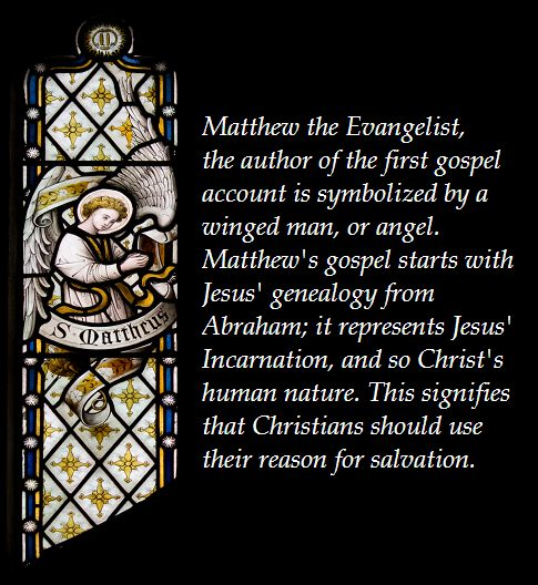 25 Best Evangelist Images On Pinterest Icons Symbols And Medieval Art