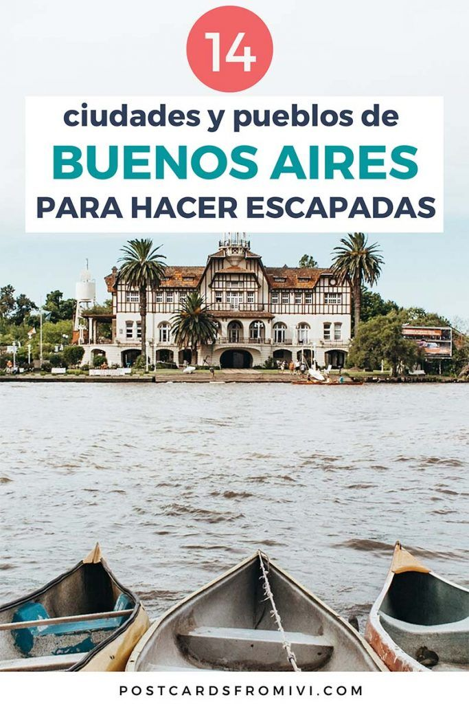 14 ciudades y pueblos de Buenos Aires para hacer escapadas #BuenosAires #Argentina #Americadelsur #escapadas San Antonio, Peru Beaches, South America, Latin America, Landscape Photography, Scenic Photography, London Photography, Outdoor Travel, Day Trips