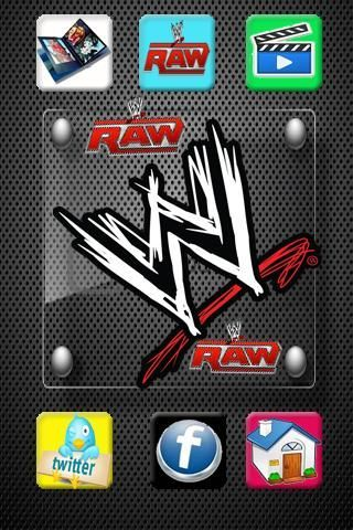 Always Get in Touch of WWE RAW.. <br/>WWE RAW is just a click away..<br/>All rights Reserved by WWE<br/><br/>No copyright infringement intended. All pictures and videos are copyright of the WWE and / or their respective owners.<br/>WWE Entertainment TM (c) 2012 All Rights Reserved<br/>World Wrestling Entertainment, Inc.<br/><br/>Content rating: Low Maturity