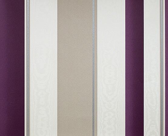 Best 25 Purple Striped Walls Ideas On Pinterest