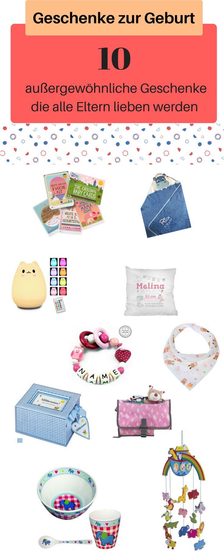 Die besten 25 willkommen baby ideen auf pinterest baby mobile rosa overall und handy shop - Originelle mobel ...