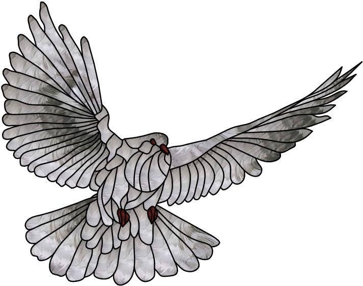 5 doves john tng